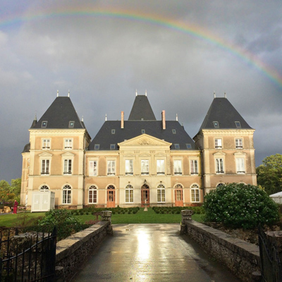 Kadampa Meditation Centre France