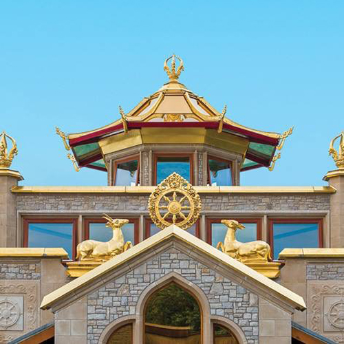learn about the new kadampa tradition s temples. Black Bedroom Furniture Sets. Home Design Ideas